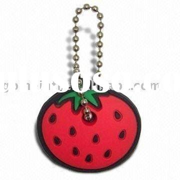 key chain promotion gift