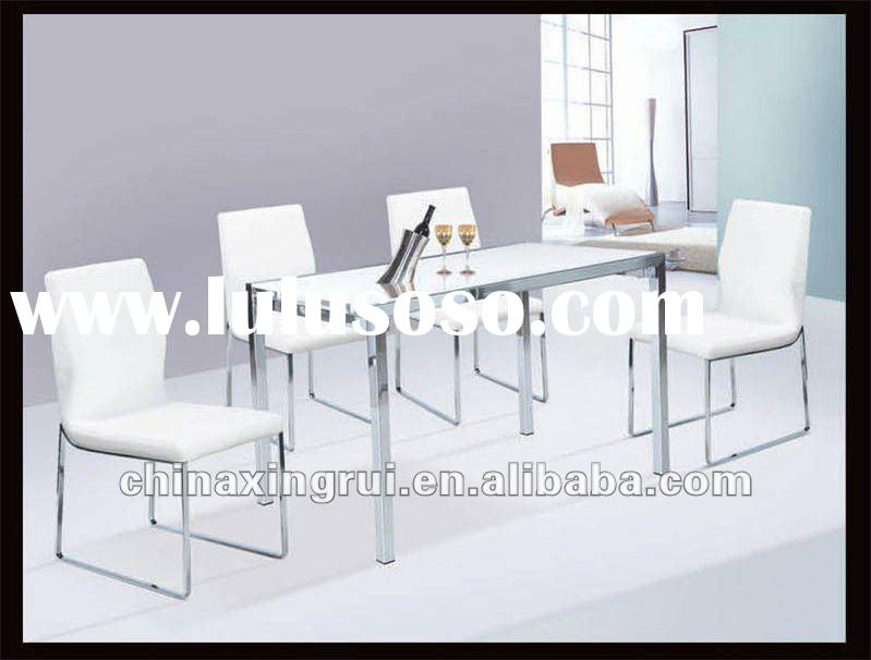 Cheap dining table sets under 100 cheap dining table sets for Modern dining chairs under 100