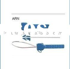 plastic security seals- Anchor Seals- AN Series