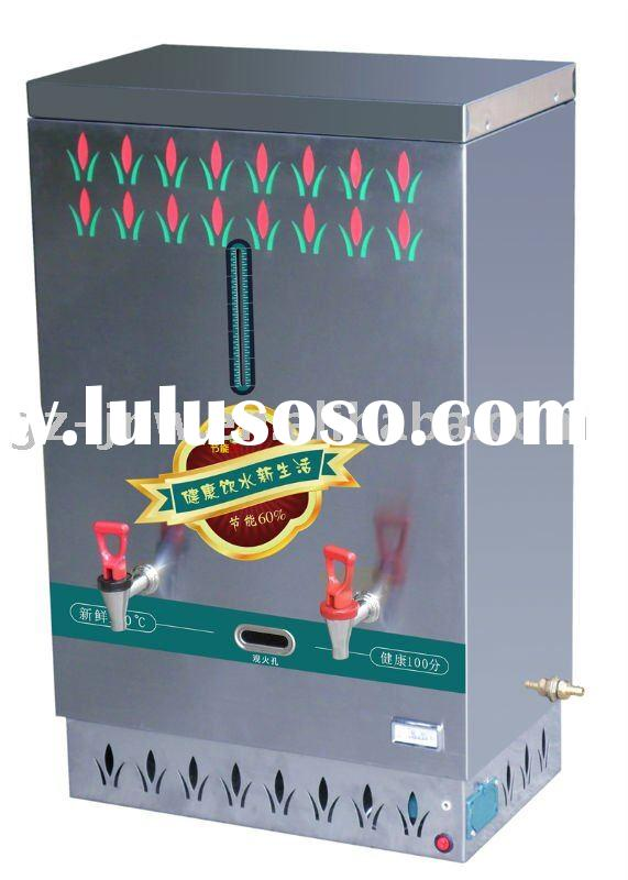 storage gas water boiler for hotel kitchen equipment,restaurnat kitchen equipment