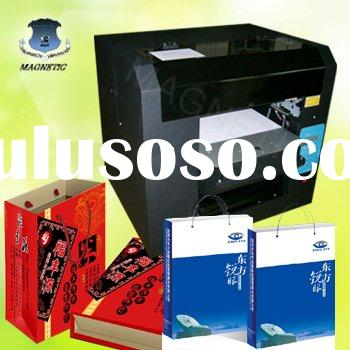 t-shirt printing machine, t-shirt printer(CE)
