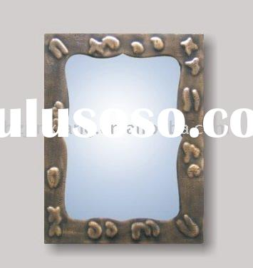 wall mirror mounting brackets Z-1080