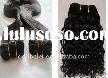 wholesale cheap chinese remy hair weaving on sale accept paypal