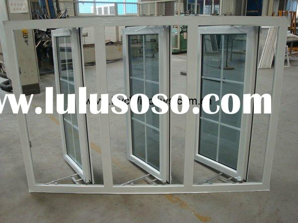 Window Grill Window Grill Manufacturers In