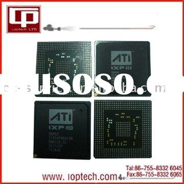 09+ date code for ATI IXP 450 218S4PASA13G chips