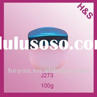 100g new Petroleum jelly cream bottle
