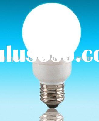 12 volt led light bulbs