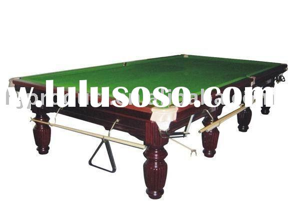 12ft snooker table 12ft snooker table manufacturers in for 12ft snooker table for sale