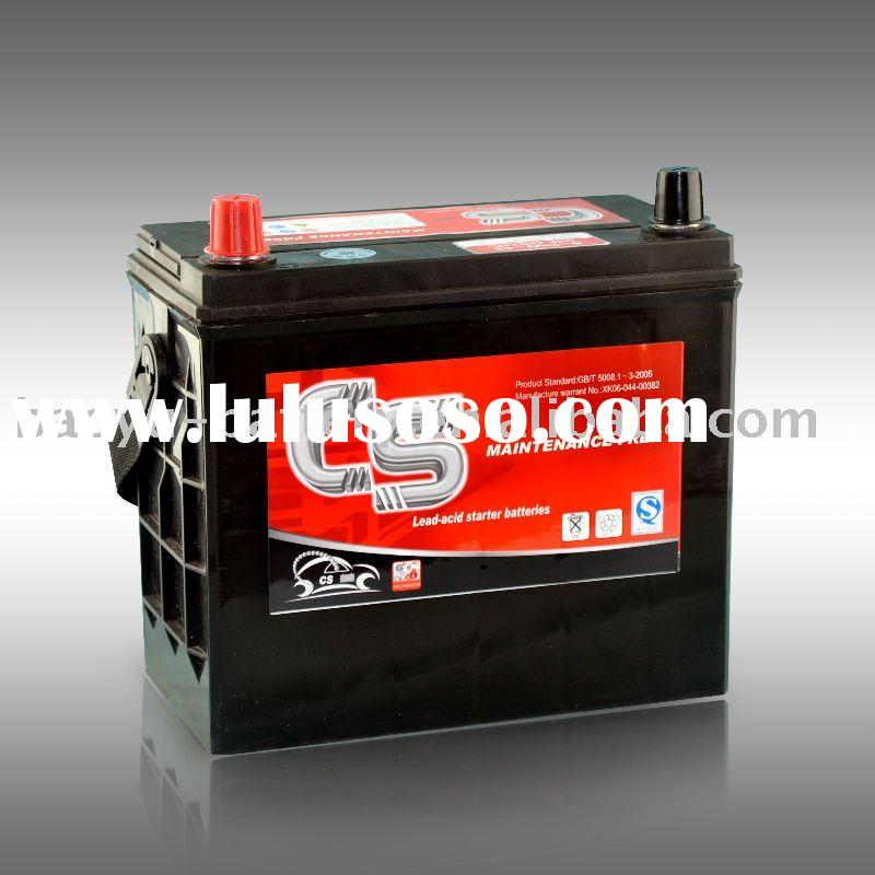 hkbil battery 12v hkbil battery 12v manufacturers in page 1. Black Bedroom Furniture Sets. Home Design Ideas
