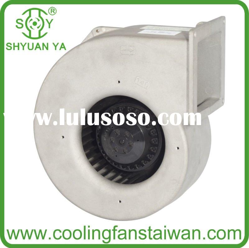 wall mounted kitchen exhaust fan, wall mounted kitchen exhaust fan ...