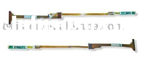 16.0 LED LTN160AT06 to LTN160AT01 LTN160AT02 LCD Converter Cable for toshiba laptop