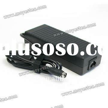 180W Laptop ac adapter for LITEON 19V with special 4pin round dc tip