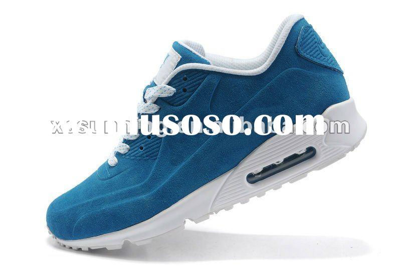 2012 Hot sales High Quality Air cushion men Max Running shoes,sneakers,Athletic shoes,Sports footwea