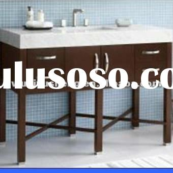 2012 UPC Bathroom Ceramic Basin / Sink - Toilet Equipment