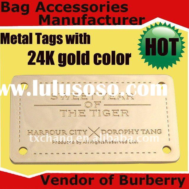 purse making supplies wholesale handbag hardware store