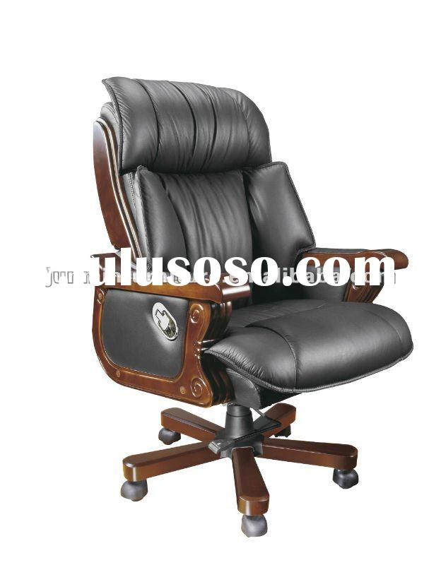 2012 office furniture dubai 8160A# PROMOTION