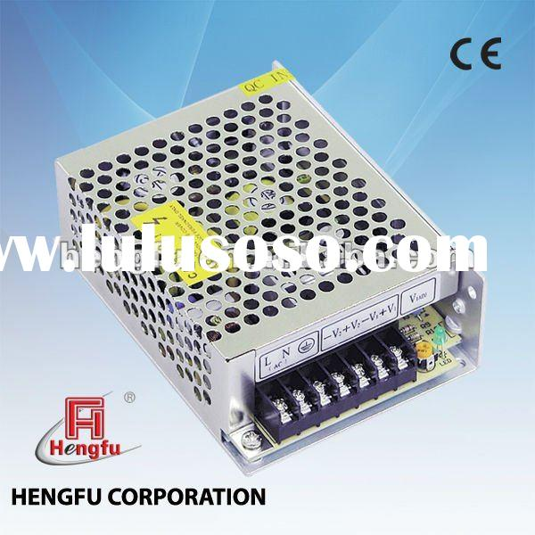 20W Battery Charger Switching Power Supply