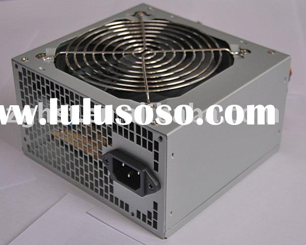 230W ATX power supply,pc power supply,pc psu