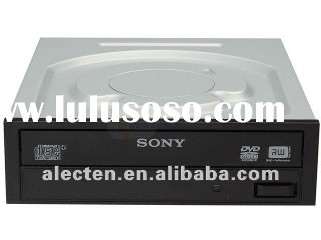 24X SATA DVD Writer/DVD burner/DVD RW