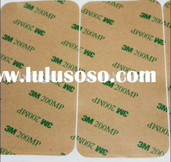 3M Adhesive big for lcd and touch screen for iphone 3g 3gs