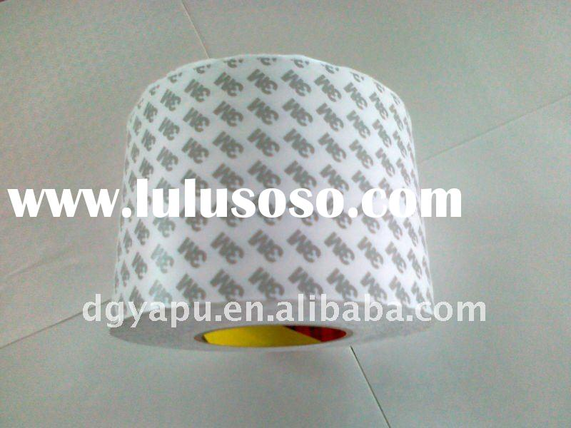 3M Double sided adhesive tissue tape