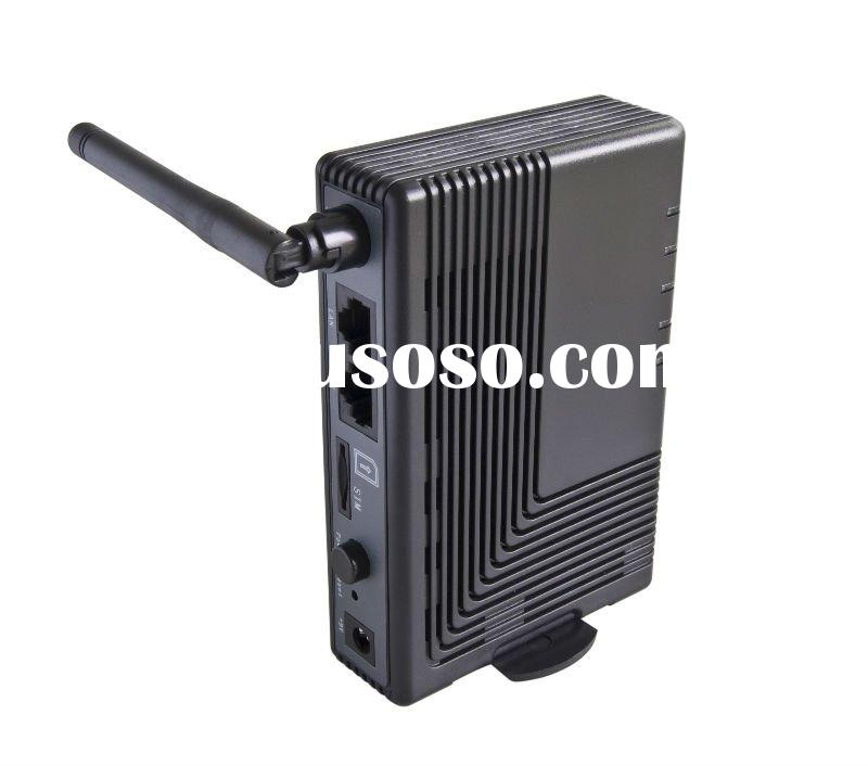 3g usb wifi router with sim card for portable pocket style--DM7622R