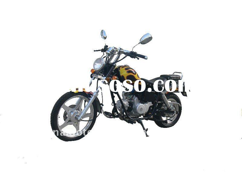 motorcycle chopper 50cc  motorcycle chopper 50cc