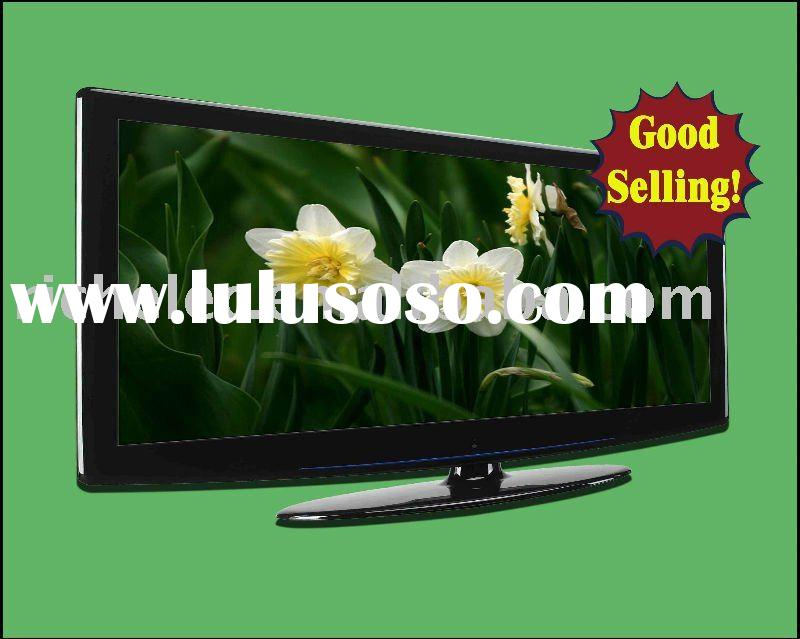55 inch LCD TV with full HD with 1920x1080 and HDMI