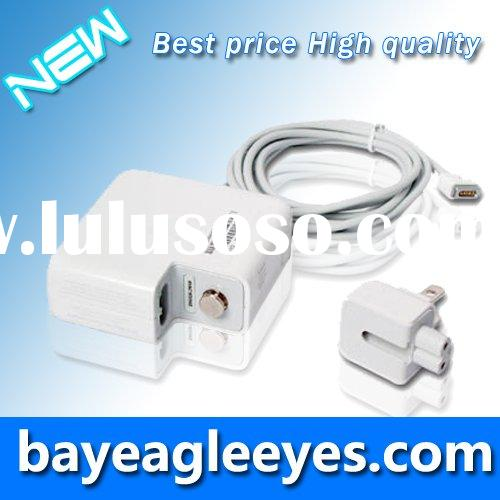 60W MagSafe AC Power Adapter Charger for Apple MacBook
