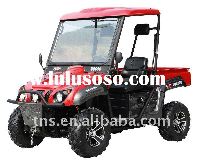 pug utility 4x4, pug utility 4x4 Manufacturers in LuLuSoSo.com - page