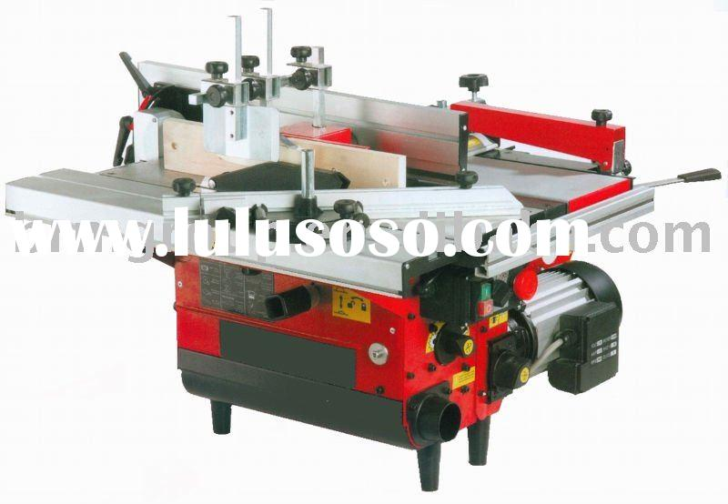 in one woodworking machines,custom woodworking toronto,Garage ...