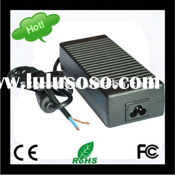 6a 24V dc Power Supply round 4 pin for LCD TV, Monitors, Laptops