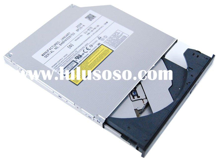 8x DVD-RW Drive Burner Writer Super Multi (Matshita UJ-870)