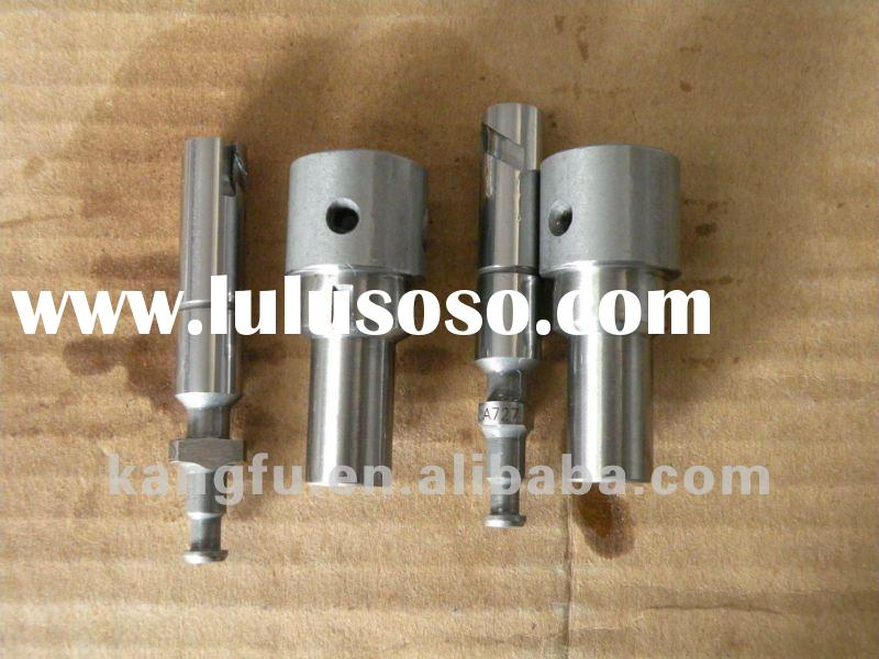 Used Tools Diesel Motor Counterbore Cutter Used Tools