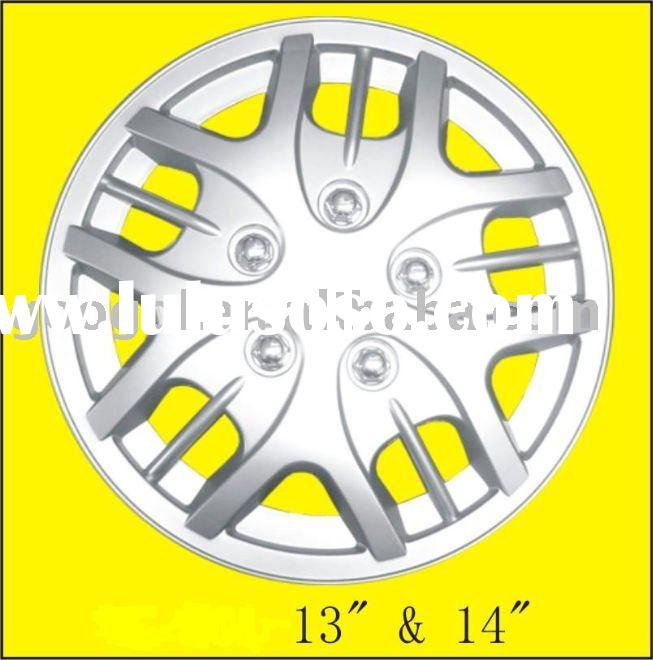 ABS wheel covers,PP wheel covers,plastic wheel covers
