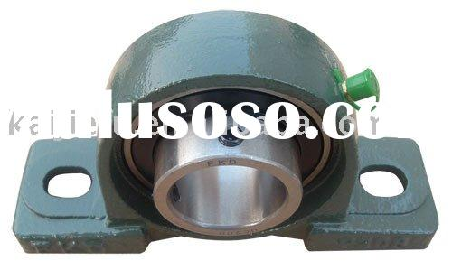 ASAHI Pillow block bearing p208