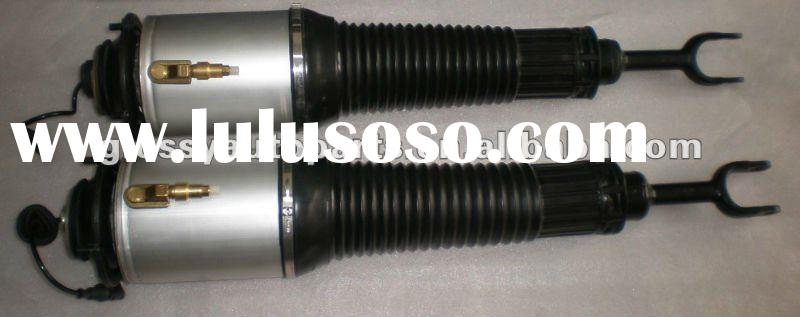 ASK-VW005-AS Front Air Suspension Shock Absorber for Audi A8