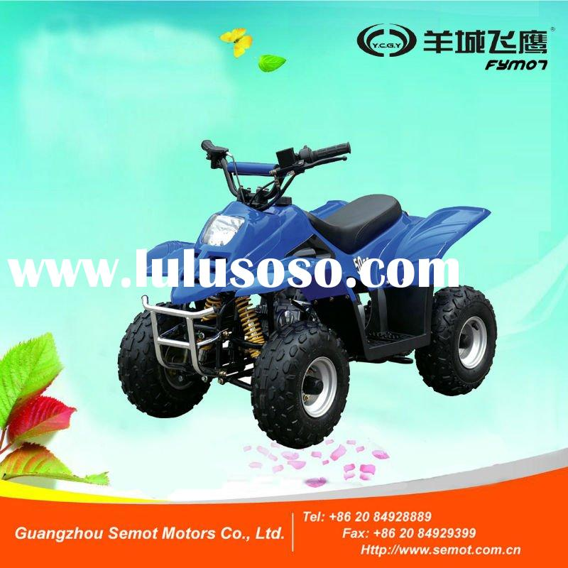 atv 110cc mini atv childrens quad automatic atv china 110cc atv