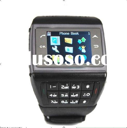 Android watch phone with factory price