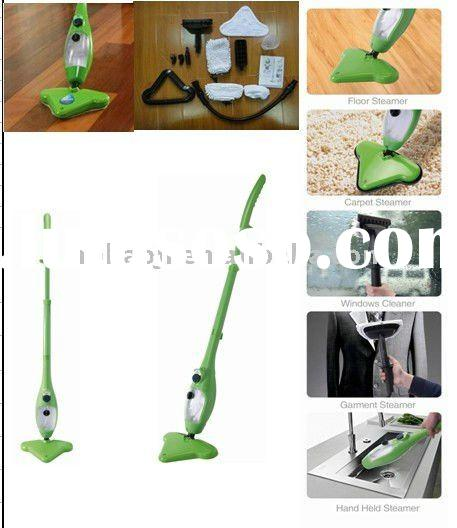 Steam Mop H2o Steam Mop H2o Manufacturers In Lulusoso Com