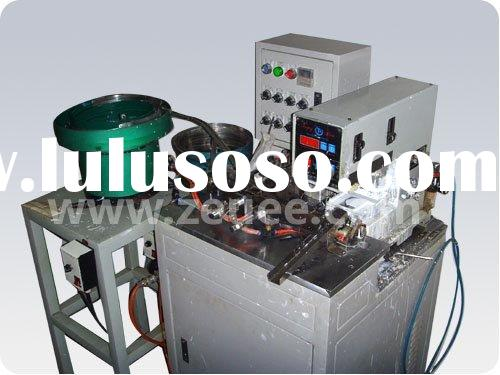 Automobile Fuse Automatic Assembly Machine