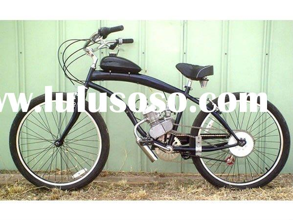 80cc 4 Stroke Bicycle Engine Kit 80cc 4 Stroke Bicycle