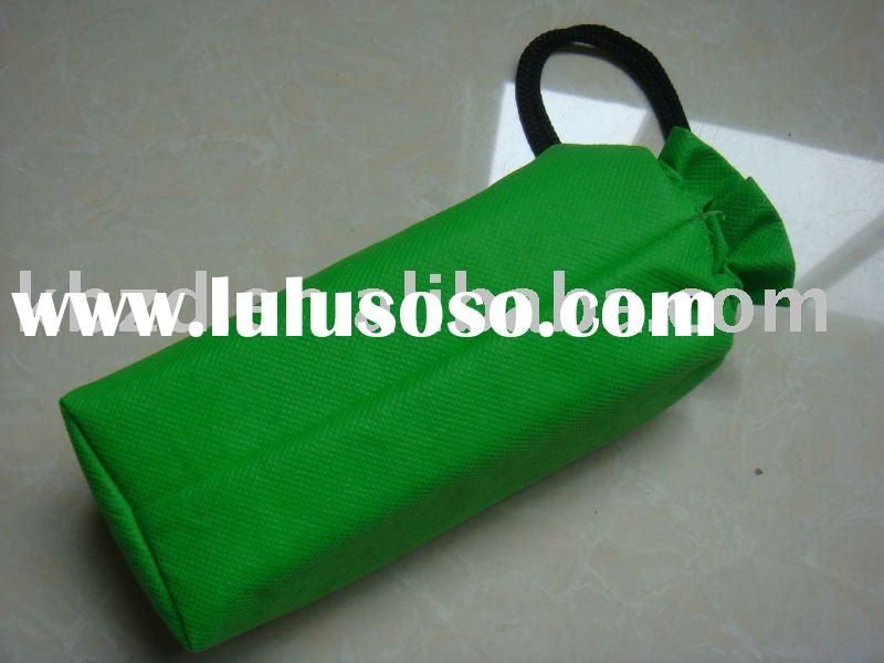 Baby Feeding Bottle Cooler Bag