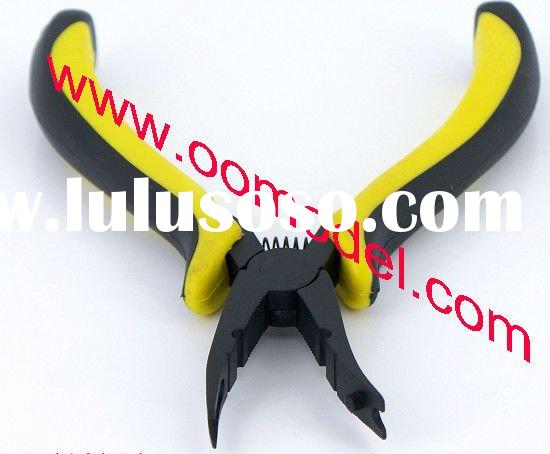 Ball Link Plier T-rex 450 ESKY RC helicopter Airplane Car
