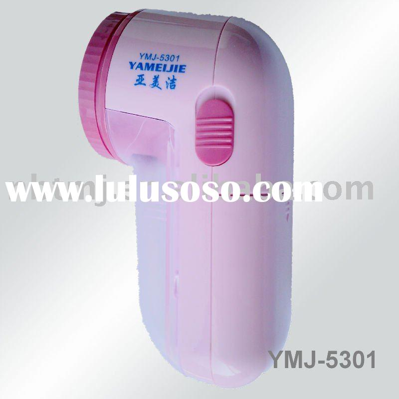 Electric Lint Remover Target Electric Lint Remover Target