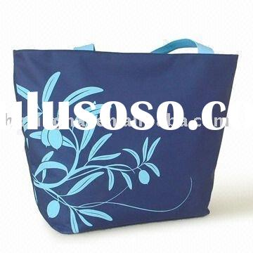 Beach Bag(Tote Bags,shopping bags,fashion bags)