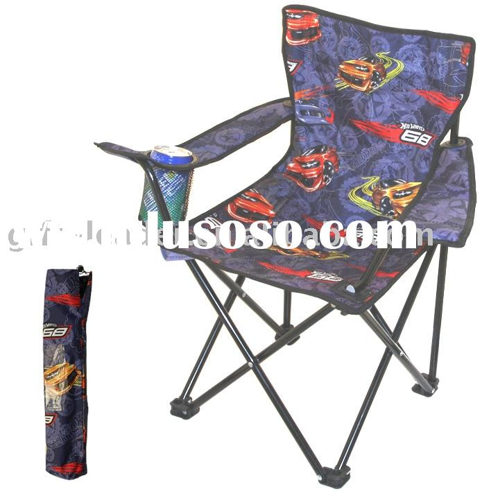 Beach Chair /camping chair/sun chair /folding chair/foldable chair/lounger chair/Leisure Chair/outdo