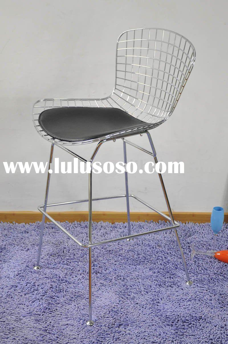 Bertoia Wire Mesh Chair Bertoia Wire Mesh Chair