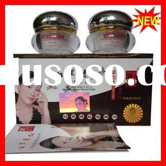 Best selling whitening cream