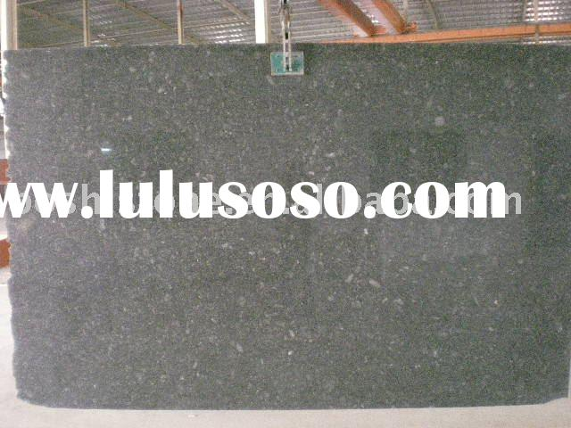 Butterfly Blue slabs(butterfly blue granite,butterfly blue tile)